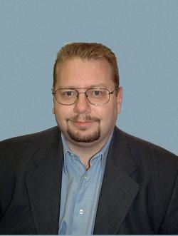 Gregg Astoorian